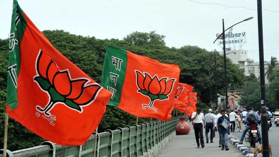 BJP,Samajwadi Party,Uttar Pradesh polls