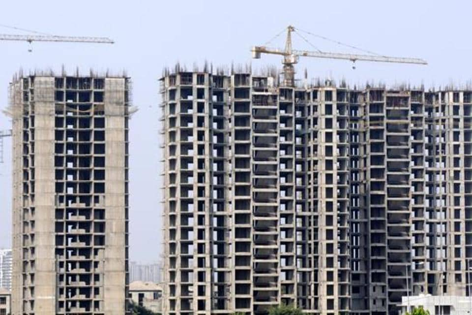 Jaypee Group,Noida apartments,supreme court of india