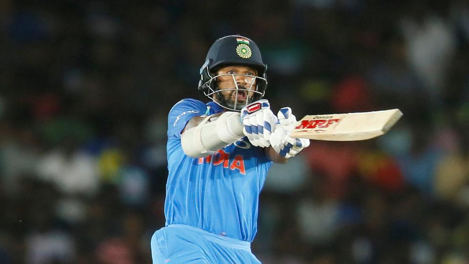 India vs Sri Lanka,Live cricket score,Live cricket score of India vs Sri Lanka