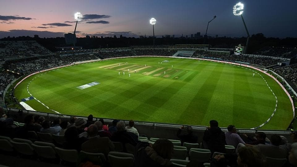 India's tour of South Africa | Boxing Day Test out, New Year's doubtful