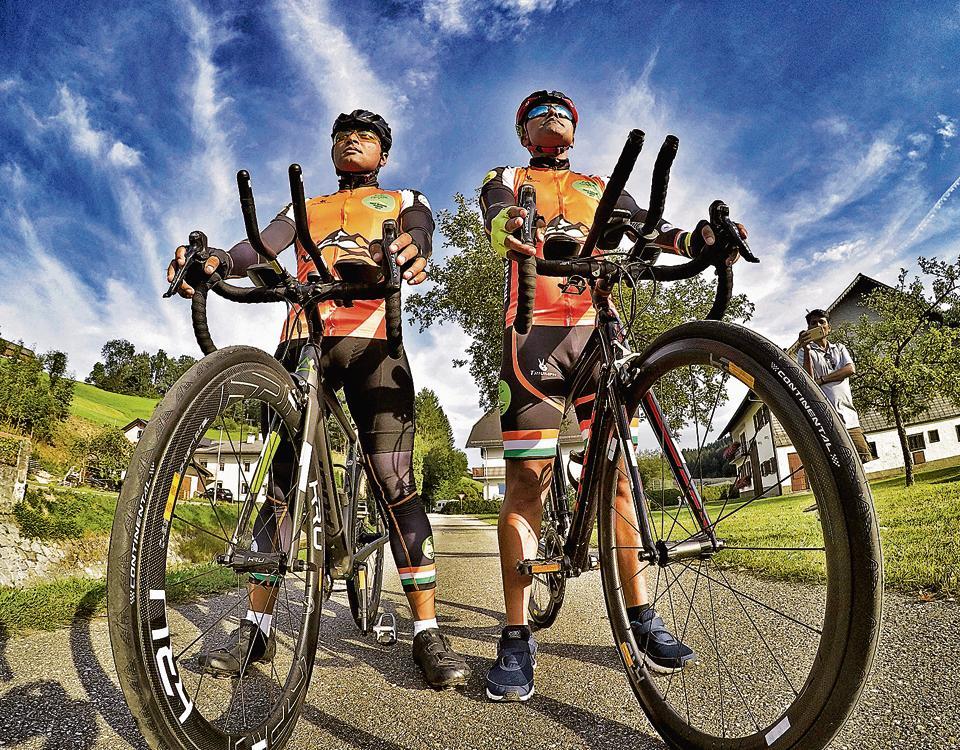 cycling,pune,sports