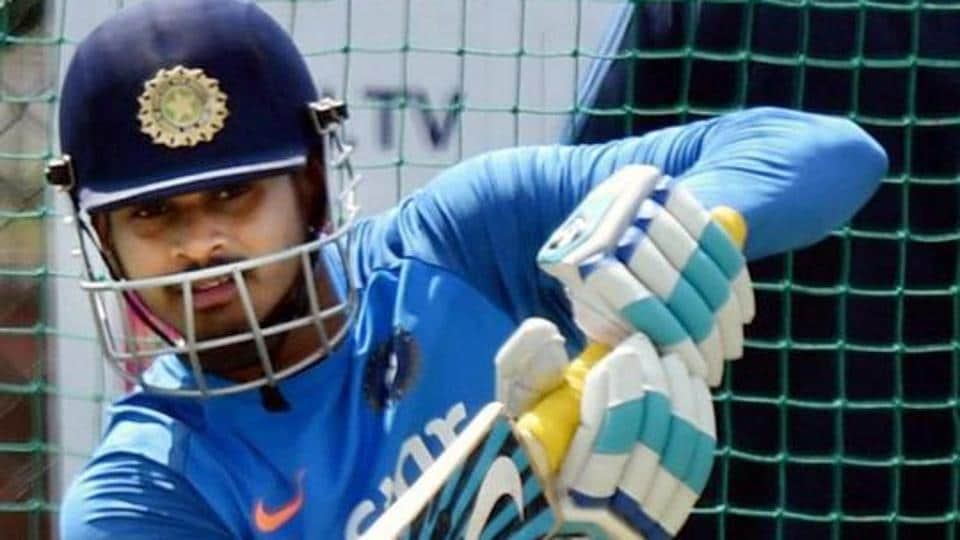 India A national cricket team,South Africa A national cricket team,Shreyas Iyer