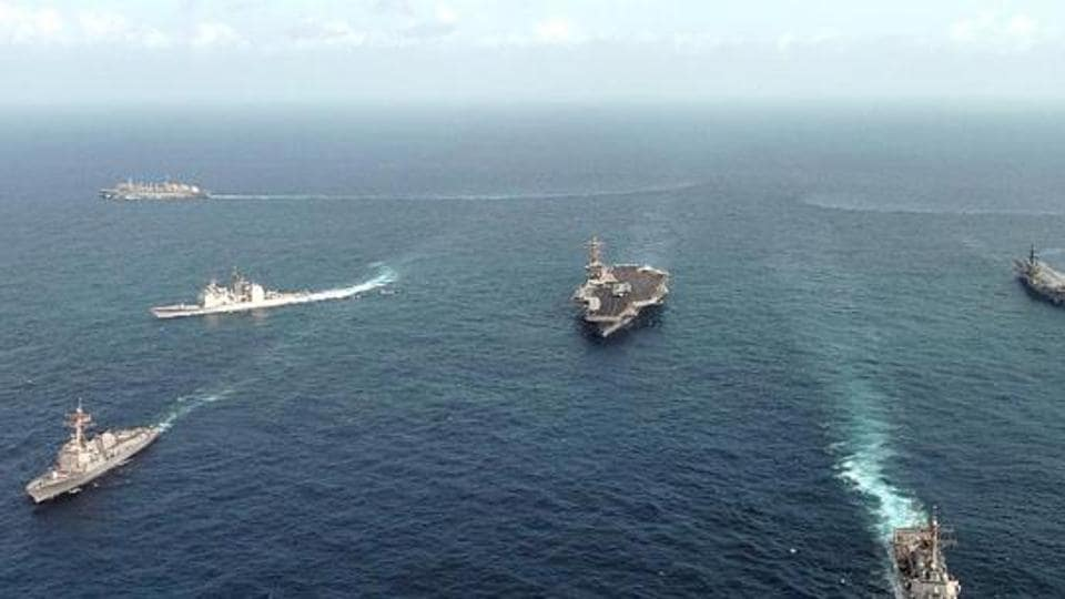 Shipping sector,Gagan,Navigation system