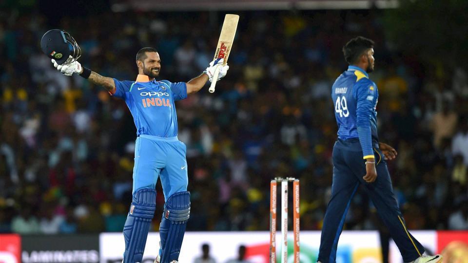 India vs Sri Lanka,India national cricket team,Sri Lanka national cricket team