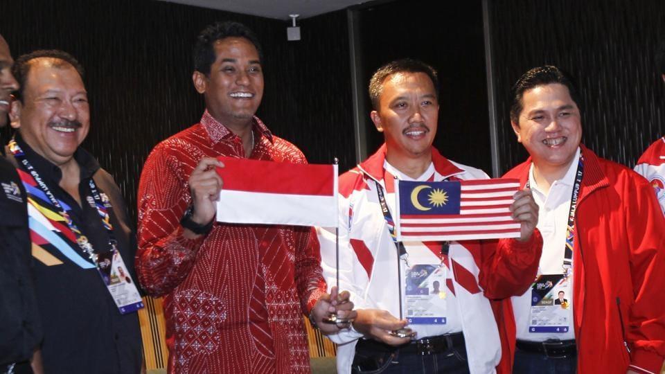 Malaysia,Indonesia,Poland
