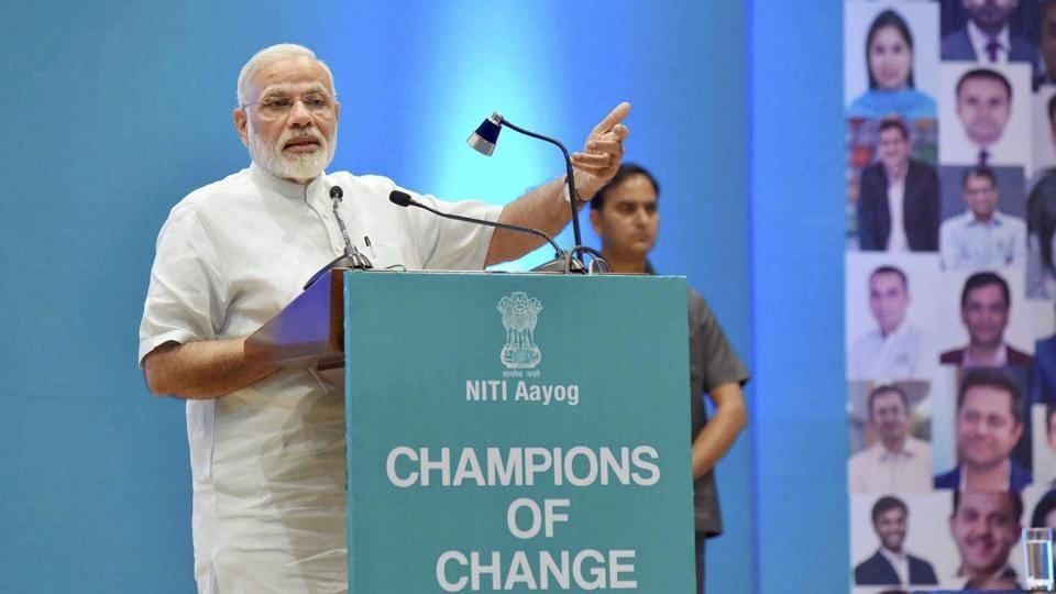 BJP,Narendra Modi,Tiranga Yatras
