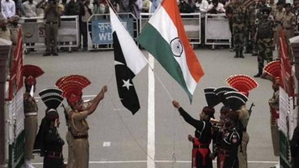 Indians,Indians in Pakistan,Pakistani citizenship