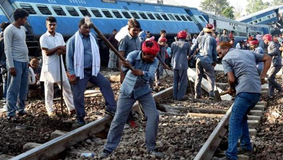 Utkal Express,Railway ministry,Linke Hofman Busch