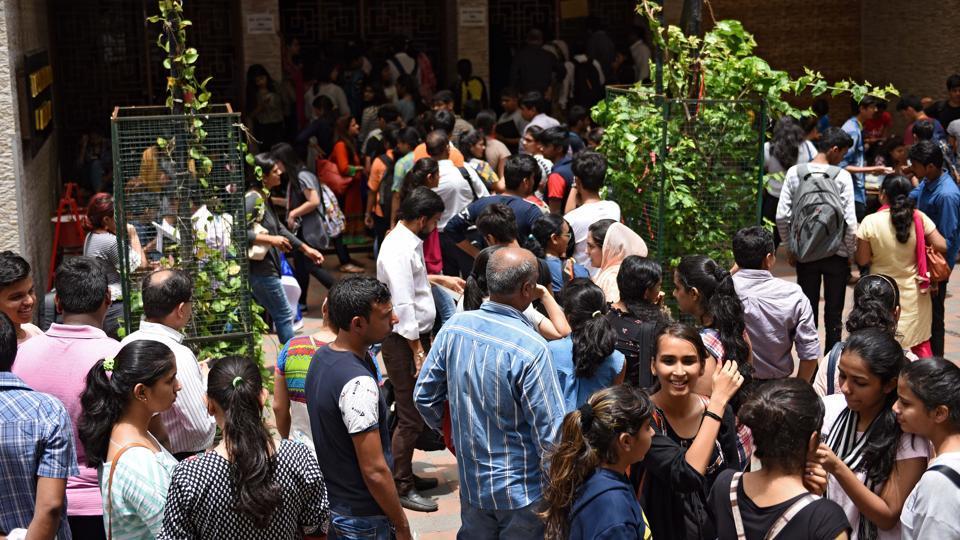 FYJC,Mumbai,admission