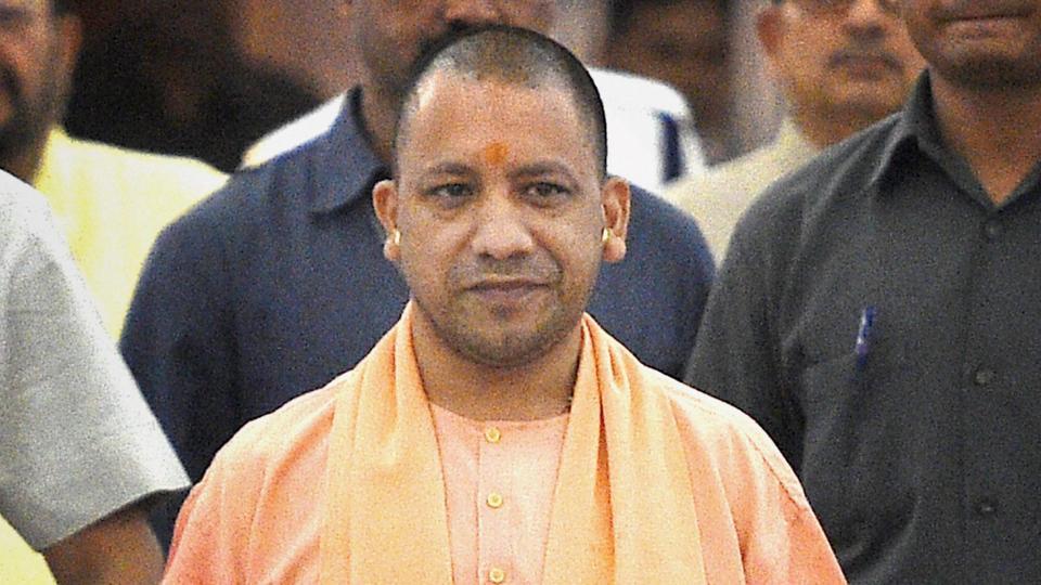 Yogi Adityanath,Uttar Pradesh chief minister,National Investigation Agency