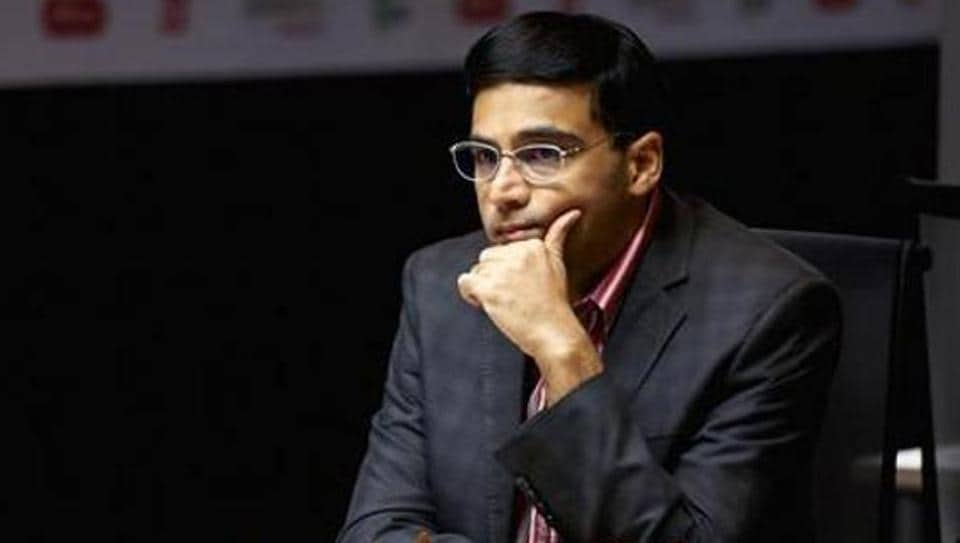 Viswanathan Anand,Chess,Chess World Cup