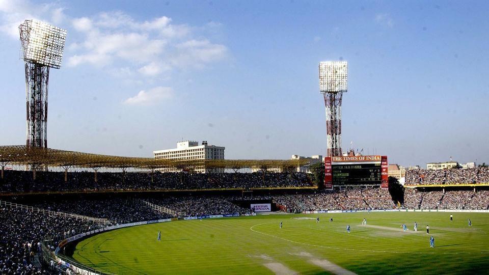 Cricket,BCCI,Tripura