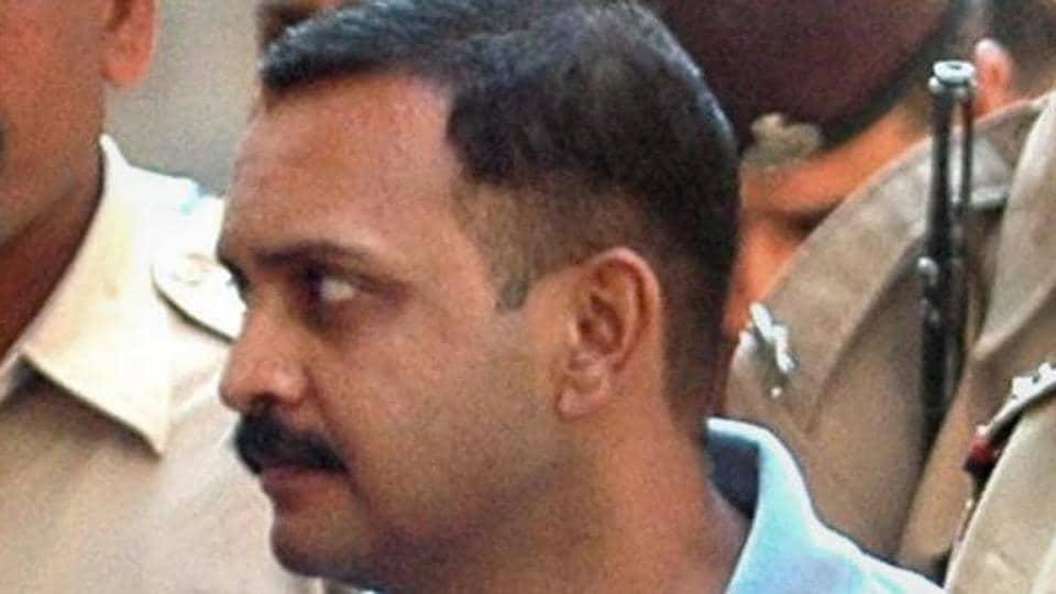 Lieutenant colonel Shrikant Prasad Purohit,2008 Malegaon blast,Supreme Court