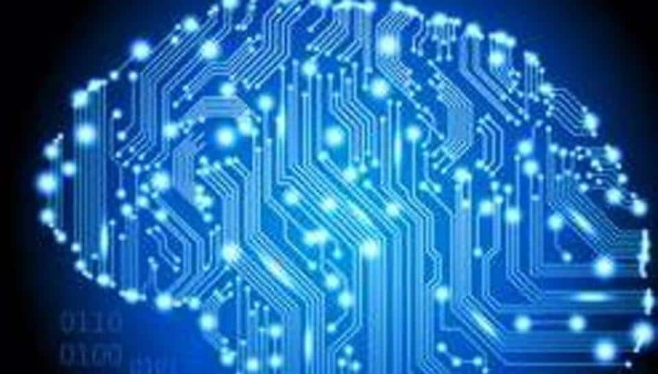 Microsoft,artificial intelligence,conversation speech recognition system