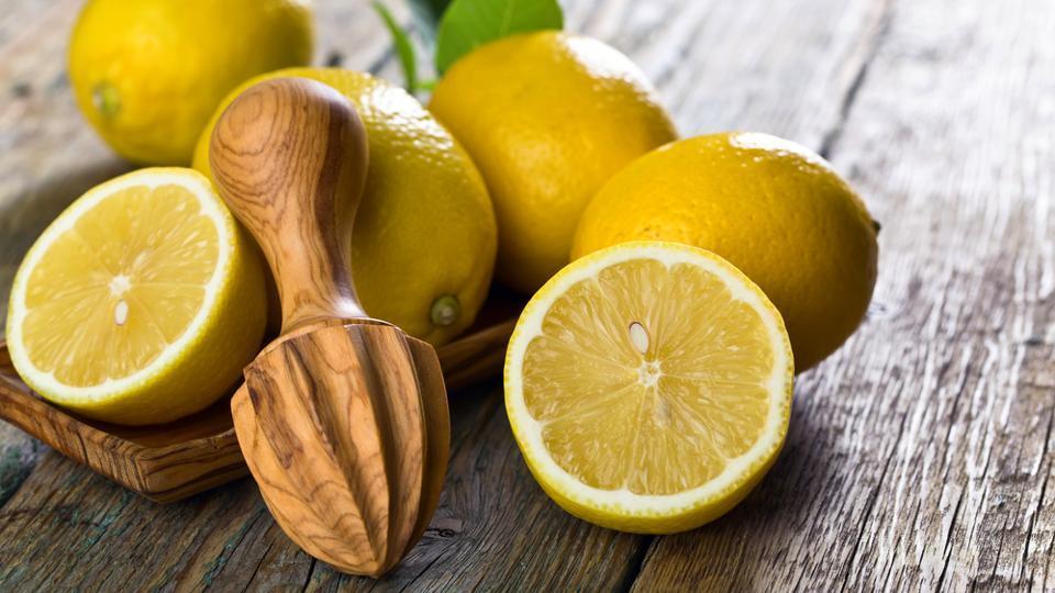 Lemon,Romans,Rome