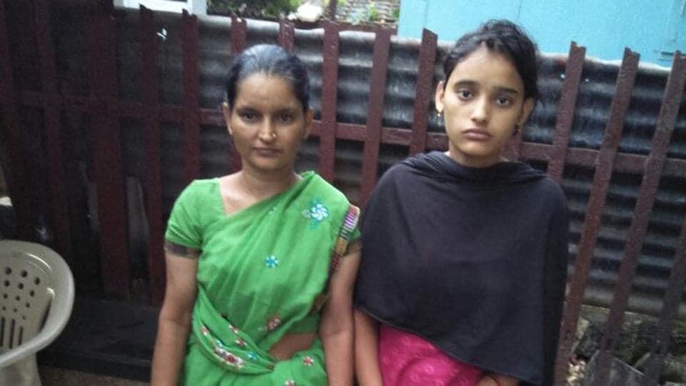 Mumbai,Mumbai woman,Mumbai domestic violence