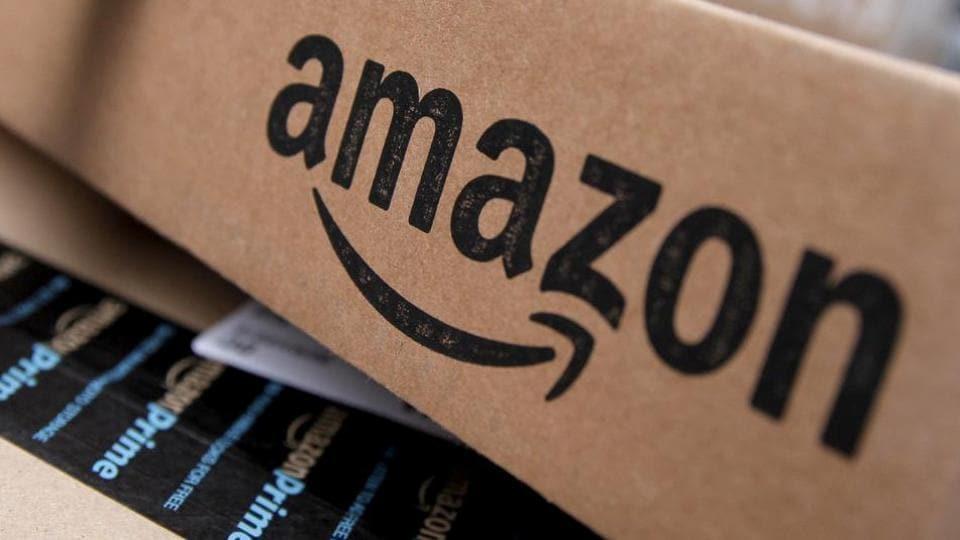 Amazon,Xiaomi Redmi Note 3,E-commerce