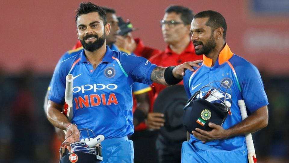present state of indian cricket team Indian cricket players salaries 2017-18 (central contracts a time l played cricket in indian cricket team any where ranji trophy or other state.
