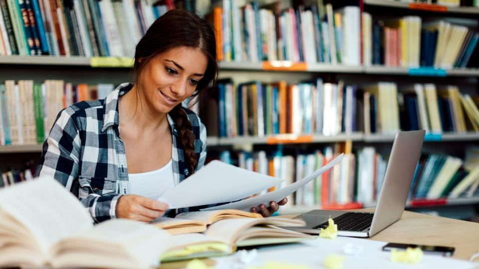IBPS pre-exam training,IBPS admit card,IBPS call letter