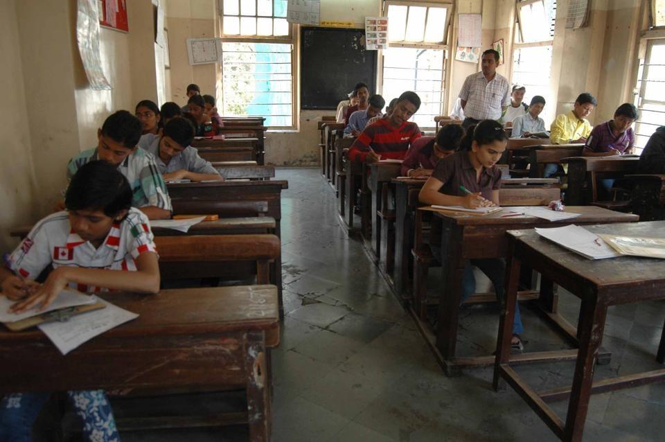Mumbai,web portals,Maharashtra students