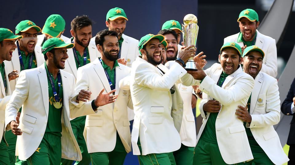 Pakistan national cricket team,World XI cricket,Sri Lanka national cricket team