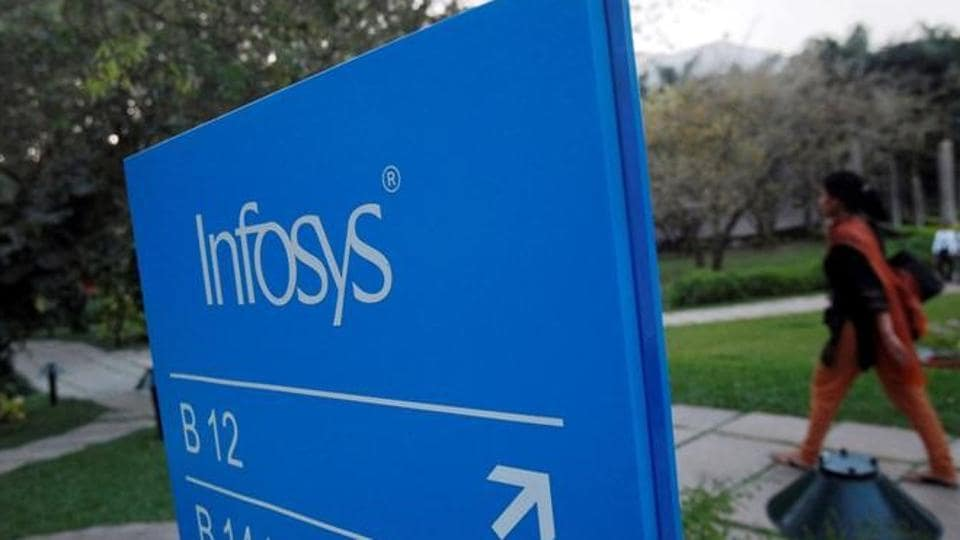 he concerns about Infosys' future trumped the company's approval on Saturday of a 130 billion rupees ($2.03 billion) share buyback.