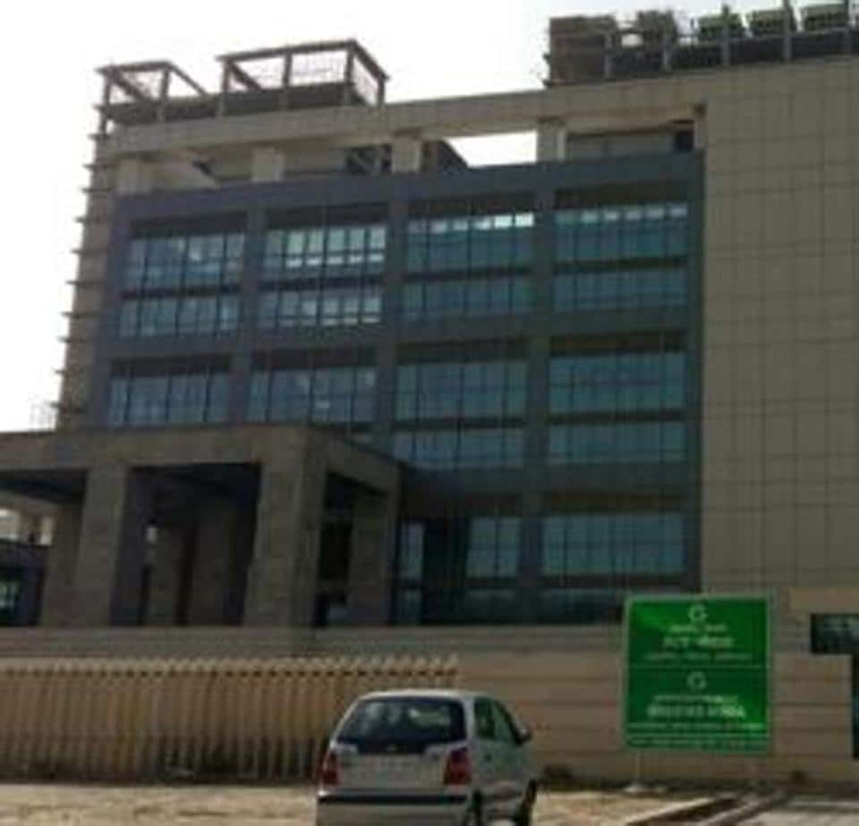 Greater Noida to allot 2,353 plots for farmers, rest by