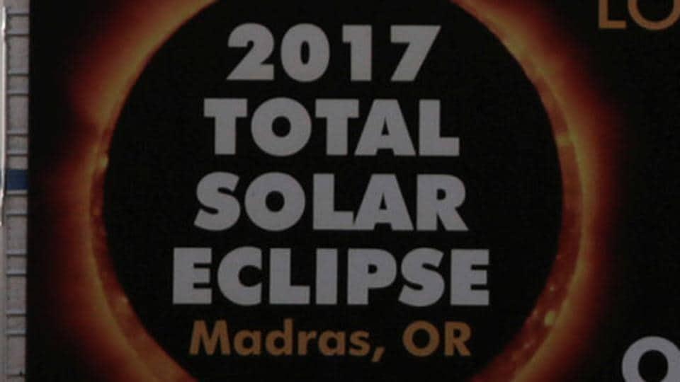 Madras,Solar eclipse,Surya grahan