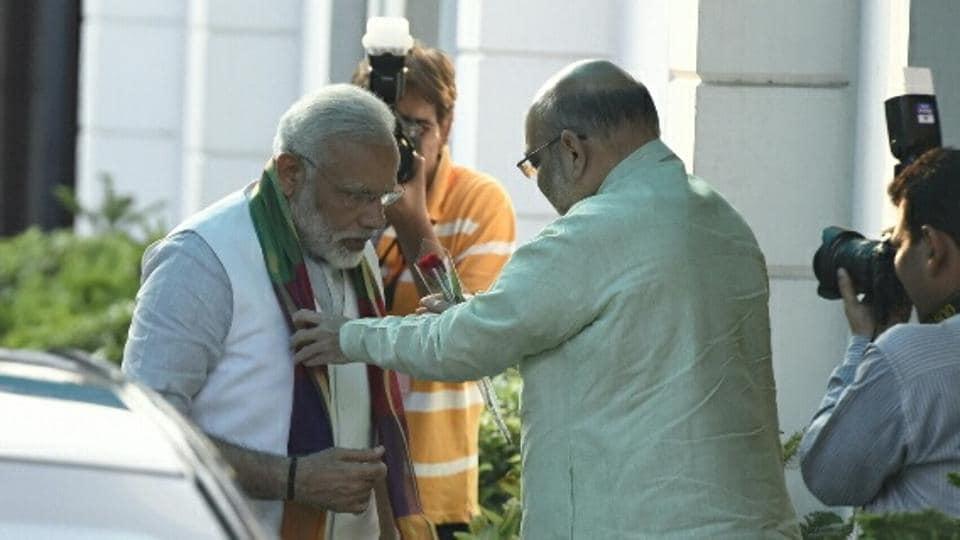 Amit Shah,Tamil Nadu,Amit Shah in Tamil Nadu
