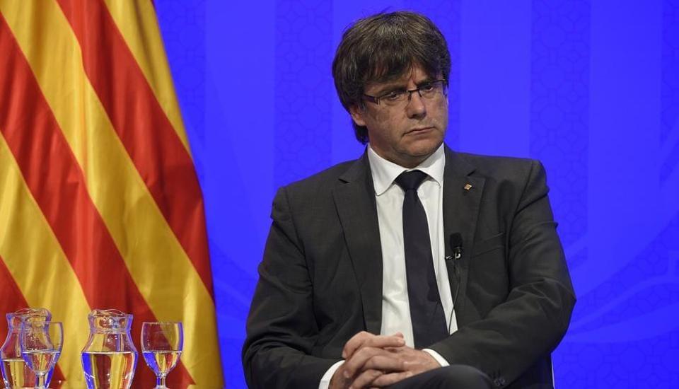 Spain,Barcelona,Barcelona attack