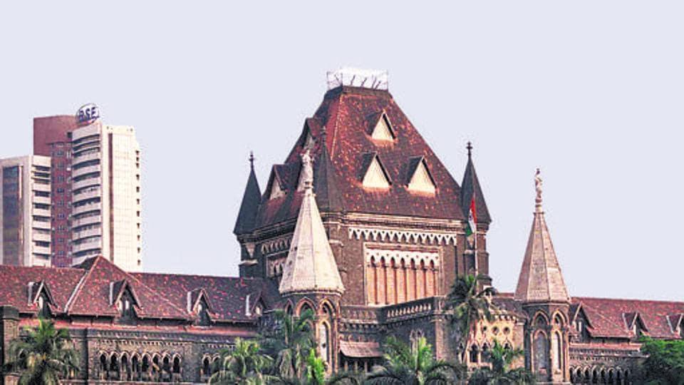 Mumbai,Bombay high court,children's home