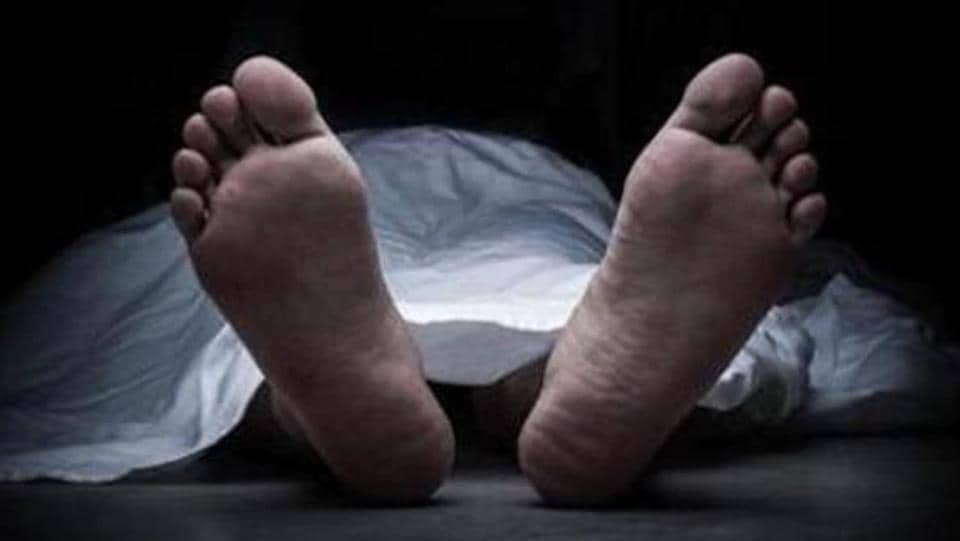 Four killed,road accidents,road safety