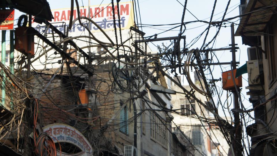 Uttar Pradesh,UP Government,Power theft