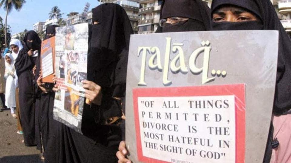 Triple talaq,Muslim divorce,Supreme Court
