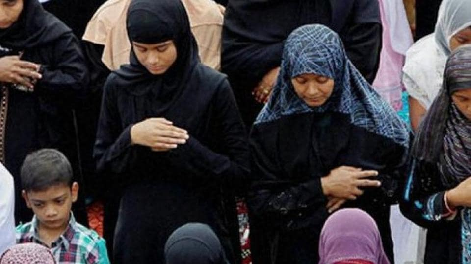 Triple talaq,triple talaq in India,Divorce in Islam