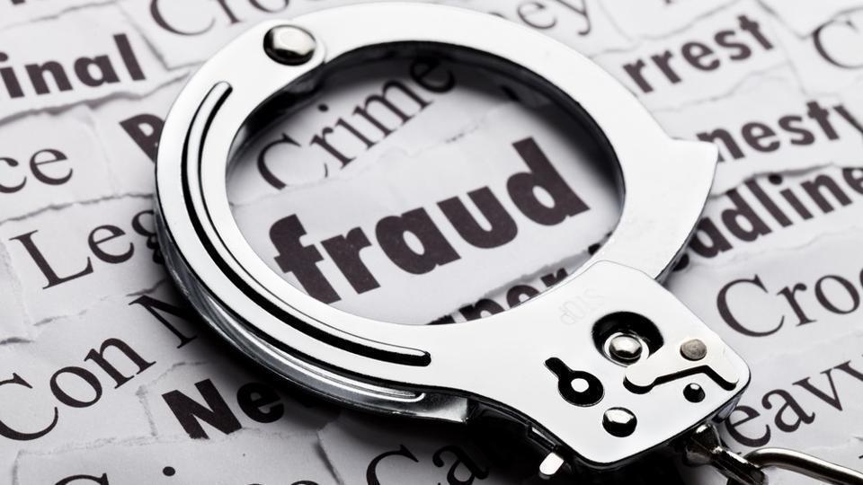 Mumbai crime,insurance scam,Mumbai police