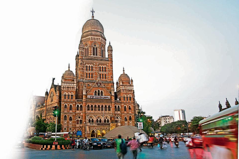 Under its ease of doing business policy, the BMC has been making attempts to fast-track projects and the process of granting permissions.