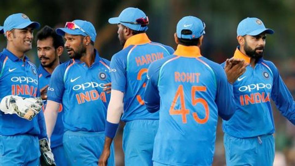 Indian Cricket team,Doordarshan,Prasar Bharati