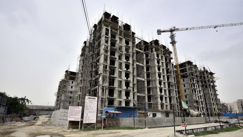EWS,housing,delhi