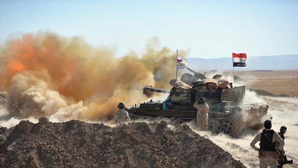 Tal Afar,Iraqi forces,Mosul