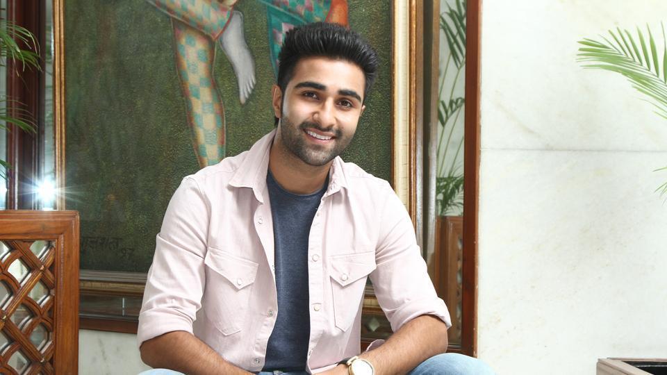 Aadar Jain's film has similarities with Farhan Akhtar's Lucknow Central.