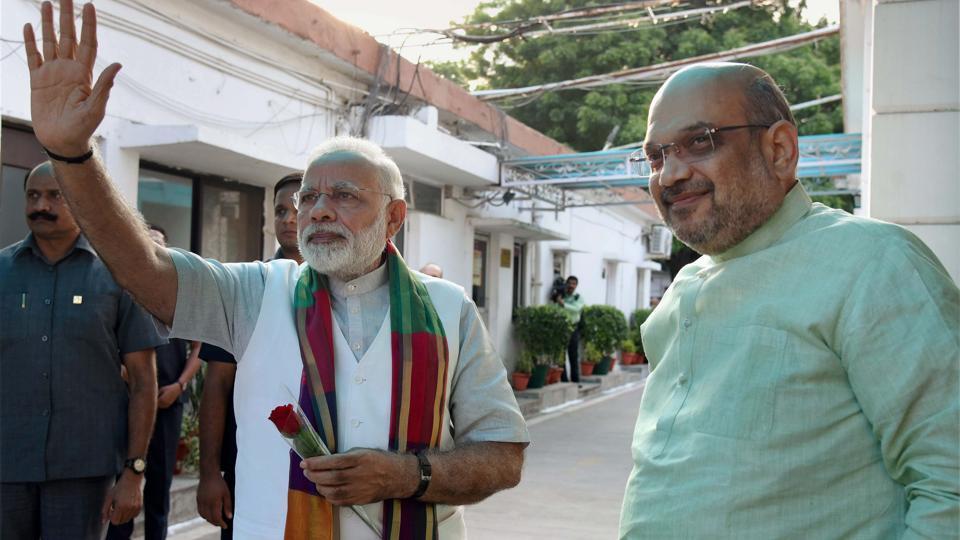 Narendra Modi,PM Modi,Niti Aayog