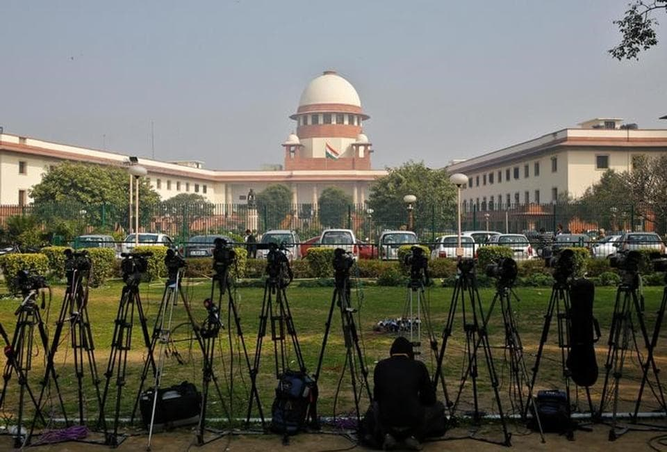 In a landmark judgment, the Supreme Court of India has unanimously declared the right to privacy a fundamental right under Article 21 of the Constitution
