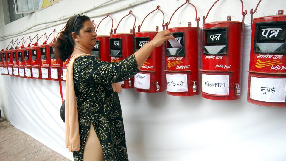 Postal employee union,NFPE,All India Gramin Dak Sevak Union