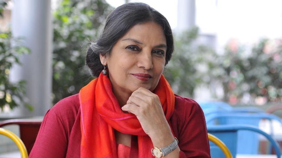 Shabana Azmi,Vidya Balan,Deepika Padukone