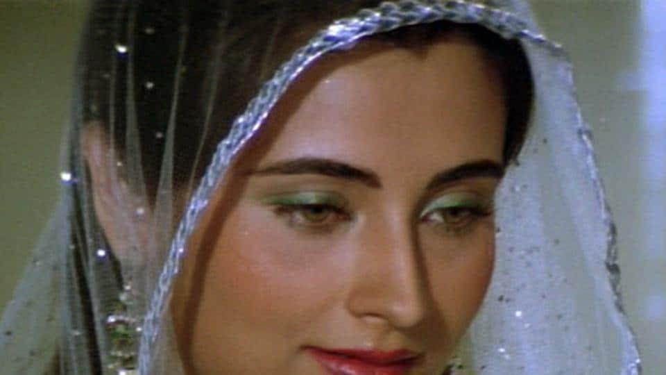 Triple Talaq verdict,Nikaah,Salma Agha
