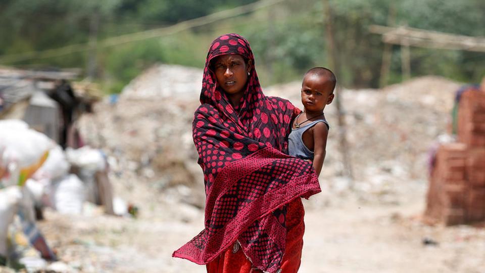 Rohingya,Rohingya Muslims,Myanmar