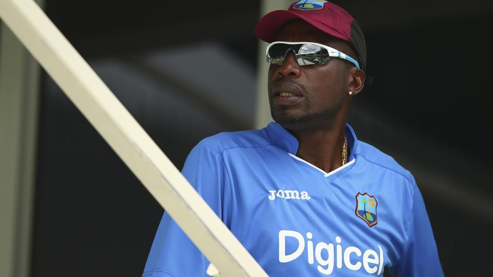 Curtly Ambrose Slams 'Pathetic' West Indies