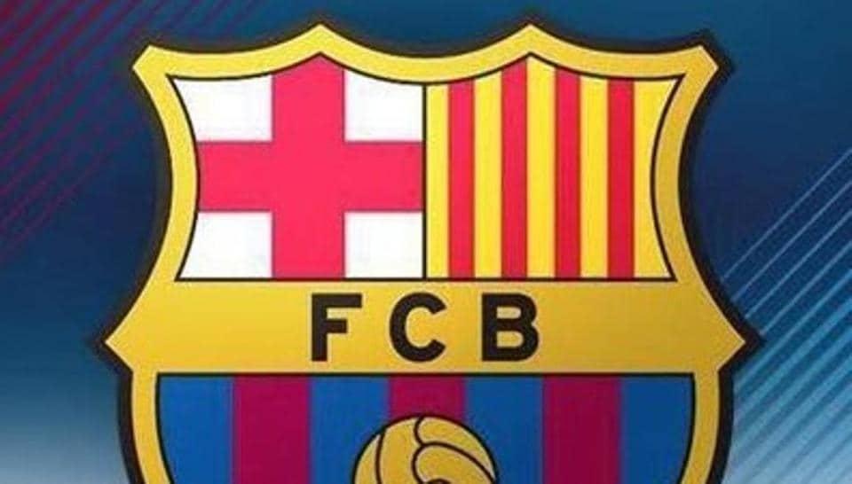FC Barcelona,Football,Angel Di Maria