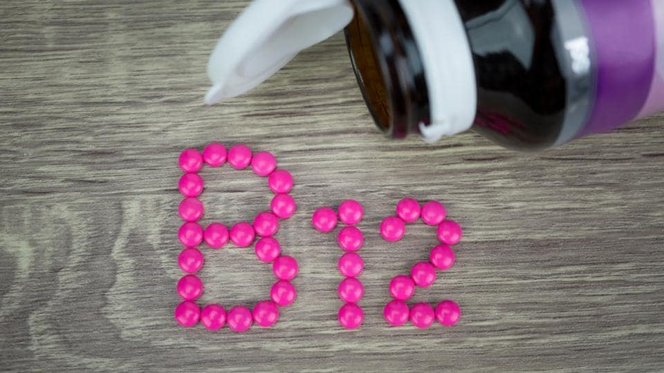 Researchers said previously these supplements had been broadly thought to reduce cancer risk.